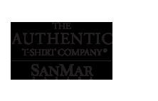 ATC and Sanmar Logo