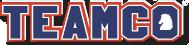 Teamco Logo