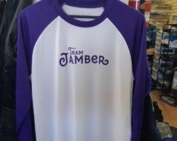 Team Jamber