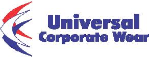 Universal Corporate Wear